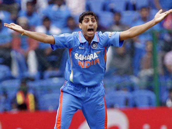 भारत-पाकिस्तान मैच के लिये था जबरदस्त माहौल