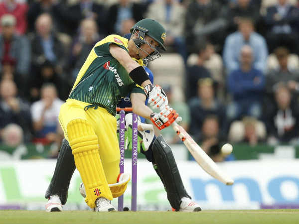 टॉप पर काबिज हैं ऑस्ट्रेलियाई कप्तान रिकी पोंटिंग
