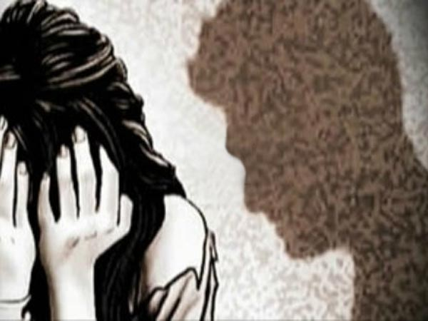 Badminton Coach Held For Allegedly Raping Tribal Girl In Raipur