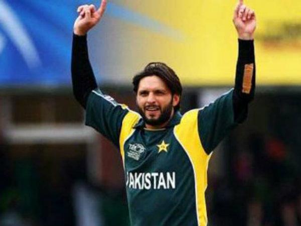 पाकिस्तान सुपर लीग से भी आईपीएल जैसी उम्मीद