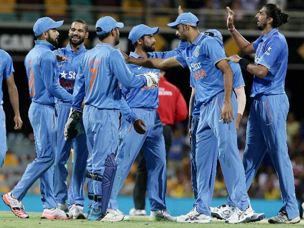 जल्द क्रिकेट शुरु करने पर मजबूर होंगे क्रिकेट बोर्ड