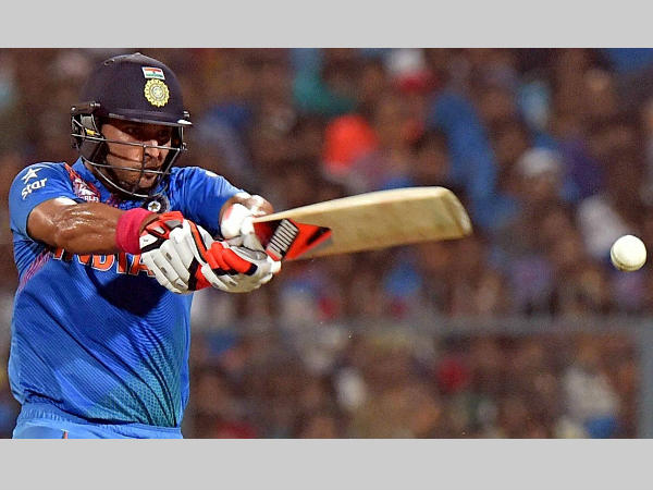 How Flintoff Motivated Yuvraj Singh To Hit 6 Sixes In 2007 World Cup