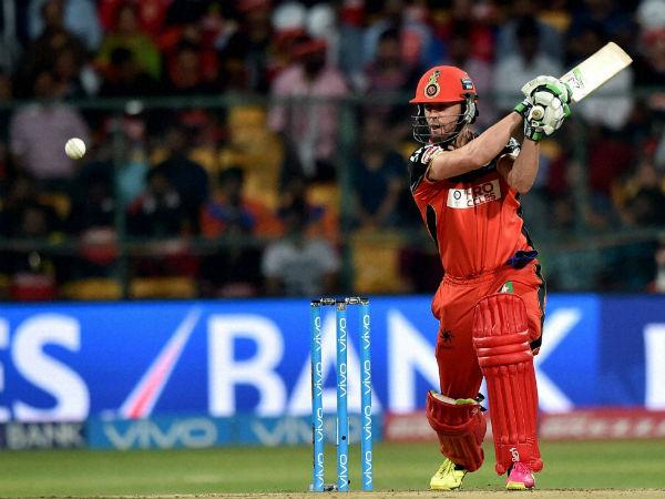 आईपीएल के 12 सीजन में चोकर्स बनी है आरसीबी की टीम