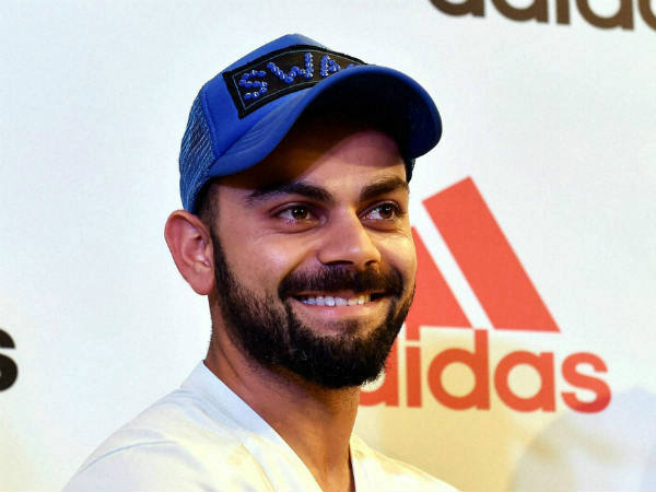 Know The Per Minute Income Of 10 Top Cricketers Virat Kohli Tops