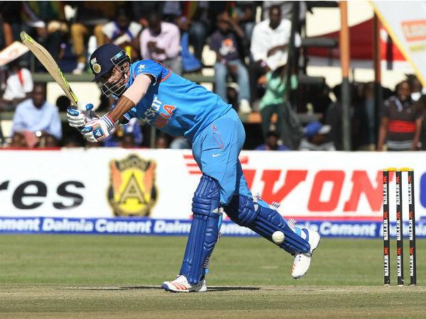 यह खिलाड़ी बनेगा विराट-स्मिथ के बाद भारतीय टीम का कप्तान
