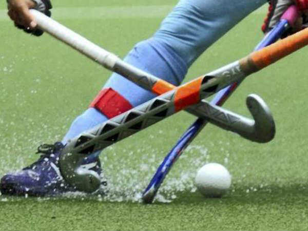Lucknow to host Junior hockey men world cup tournament to start on 8 december