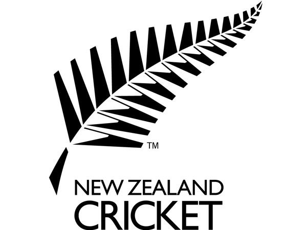 New Zealand Pick Indian Born Opener Jeet Raval Africa Test Tour