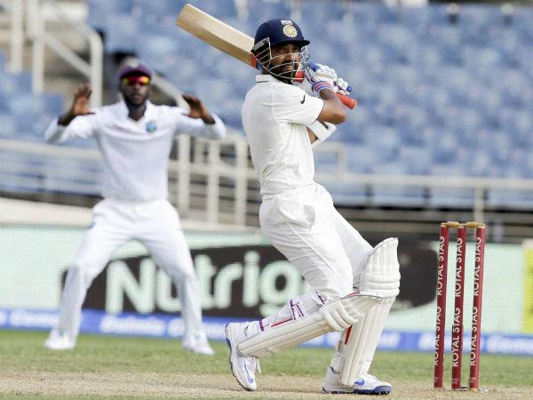 कपिल ने बताया, टेस्ट में क्यों नहीं खेले केएल राहुल