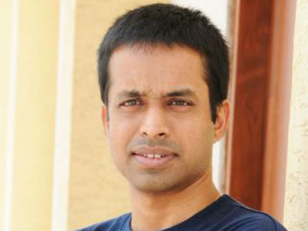 Rio Olympics 2016: At Gopichand's academy, you can't chicken out