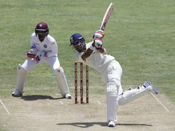 टेस्ट क्रिकेट में 50 गेंद में शतक लगा सकता है राहुल