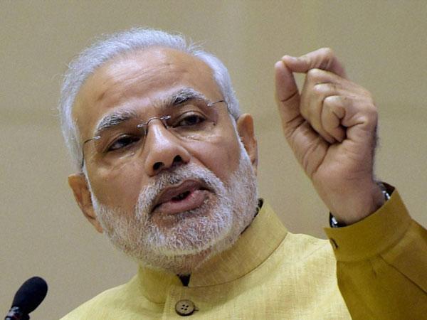 Pm Modi Tweets Olympic Players On Demand Sachin