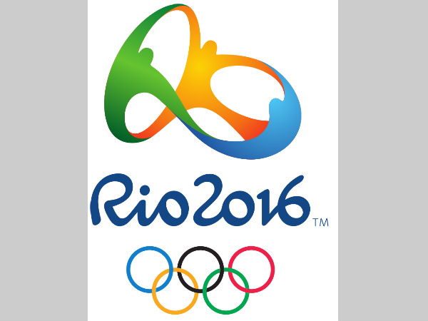 Lady Dies Celebrating Grandson Bronze Medal Win Rio Olympics