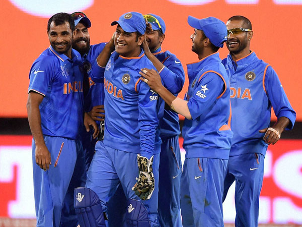 Yupptv Bags Broadcast Rights India Wi T20is Florida