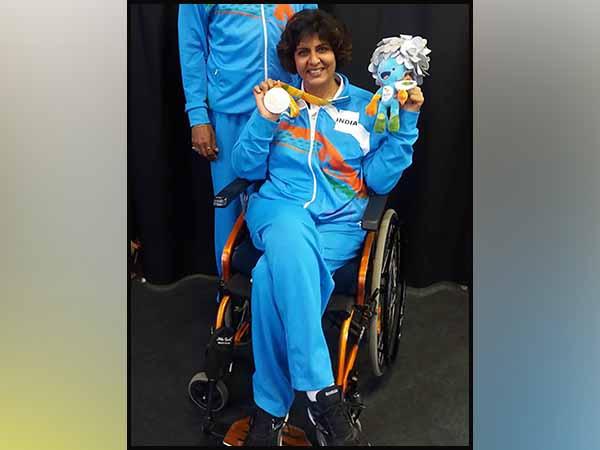 दीपा मलिक की जीत ने बदली सोच