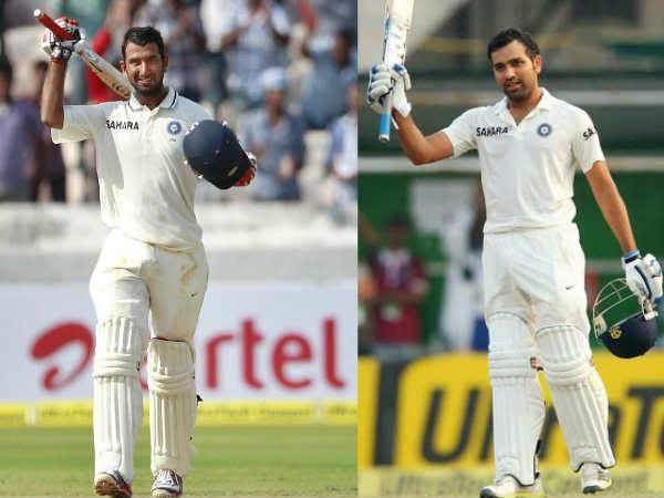 अभी लंबे समय तक खेला जायेगा टेस्ट क्रिकेट