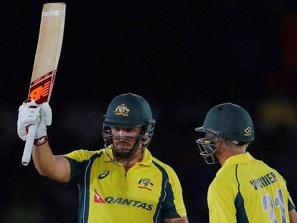 भारत के खिलाफ कुछ ऐसी नजर आयेगी कंगारू टीम