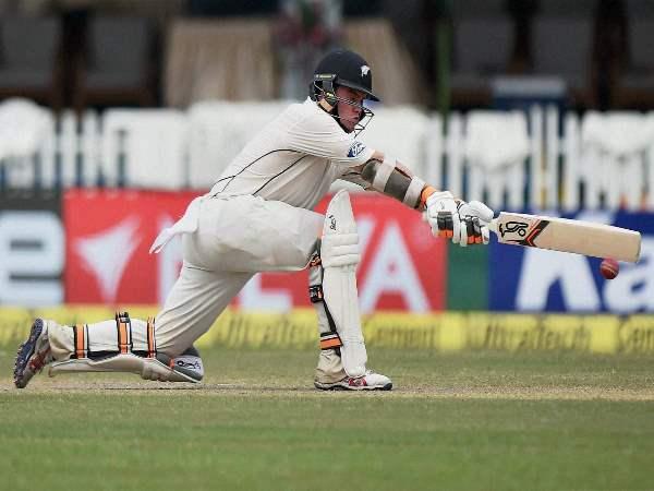 भारत के खिलाफ इस दिन होगा टेस्ट टीम का ऐलान