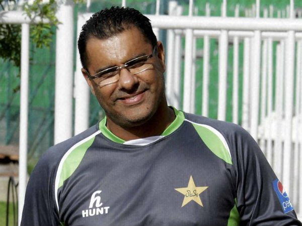 Drop Kieron Pollard Final Odi Waqar Younis West Indies
