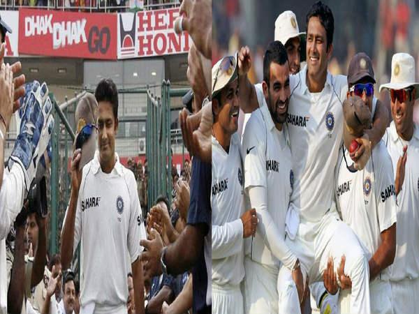 ODI में सबसे अधिक विकेट लेने का रिकॉर्ड