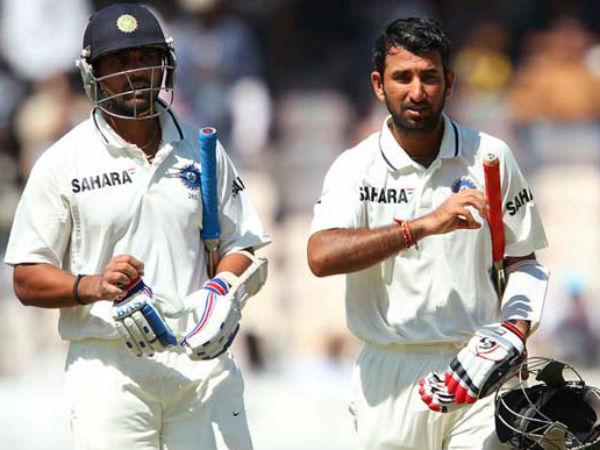 टेस्ट के मुकाबले लोकप्रिय हो रहा है टी20 क्रिकेट