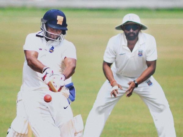 रणजी में पहली बार पर खिलाड़ियों को है तकनीक की जानकारी