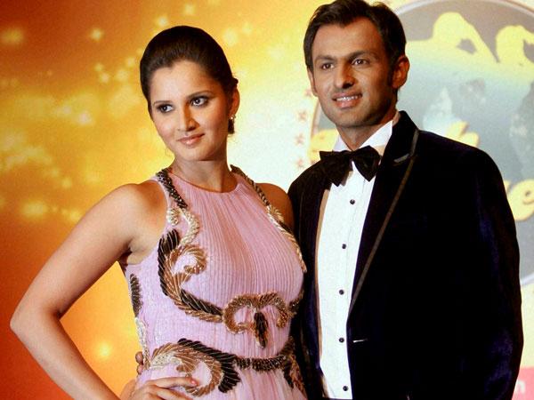 'सानिया मिर्जा और शोएब मलिक कहां जाते हैं, कोई सवाल नहीं उठा सकता'