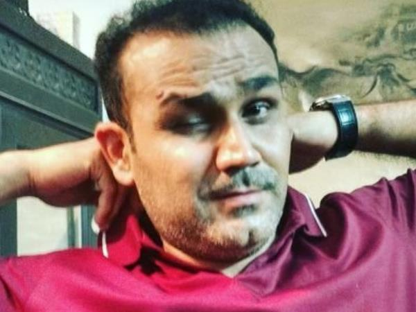 After 31st March 5 Banks Accept 500 1000 Virender Sehwag Funny Tweets