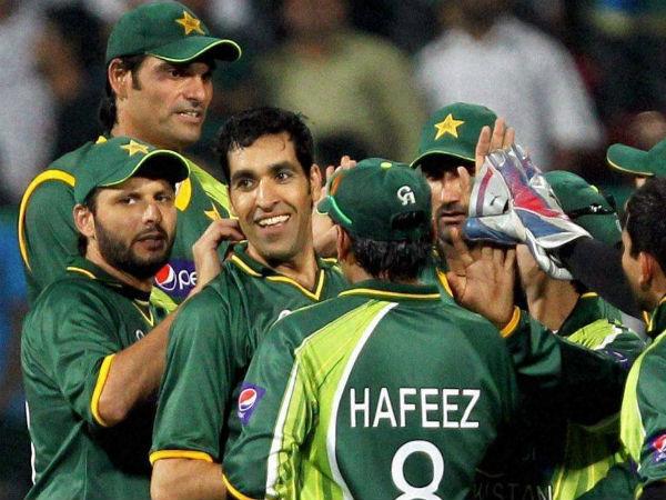पीएसल की तारीखों में टकराव के चलते नहीं खेल रहे पाकिस्तानी खिलाड़ी