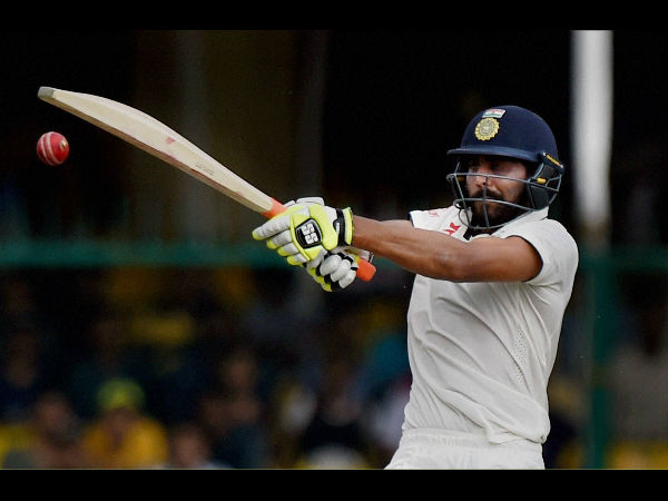 एक सीरीज में सबसे ज्यादा छक्के लगाने वाले बल्लेबाज बनें रोहित