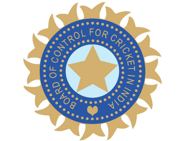 Bcci V Lodha Supreme Court Reject Names Over 70 Years