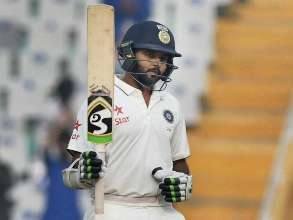 Captain Parthiv Patel 143 Delivered Maiden Ranji Trophy Title For Gujarat