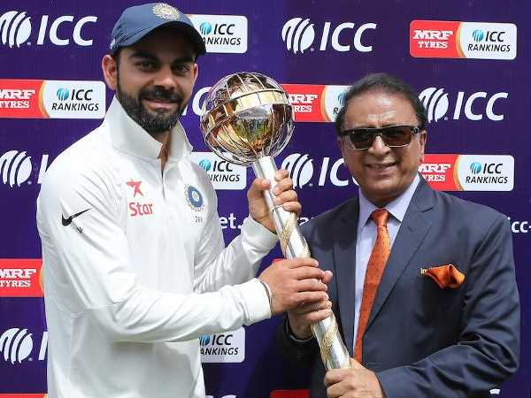 Friendship With Australians Is Over Says Virat Kohli After India Series Win