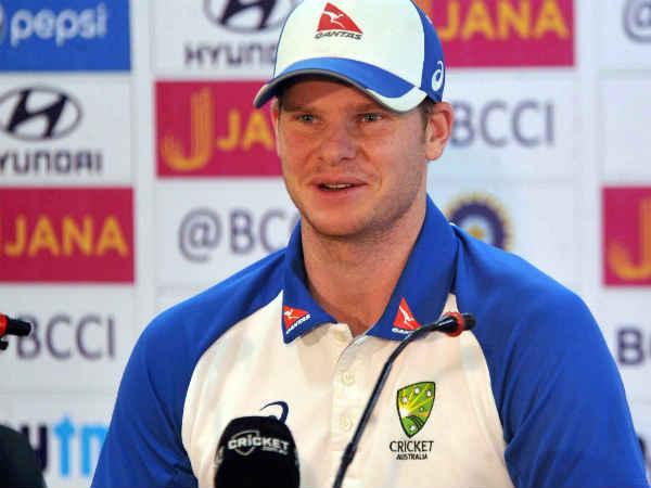 शादाब ने बताया कौन है स्पिन के खिलाफ दुनिया का बेस्ट बल्लेबाज
