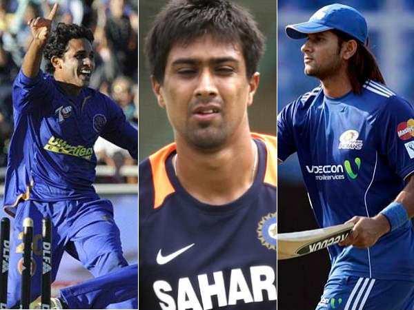 घरेलू क्रिकेटर्स को परिवार भी पालना होता है