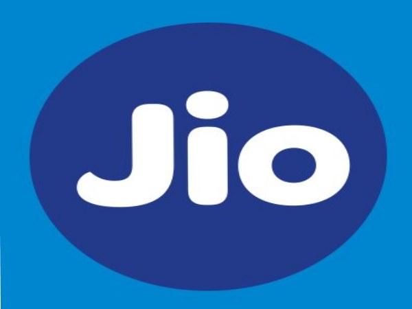क्या JIO बनेगा IPL का टाइटल स्पॉन्सर