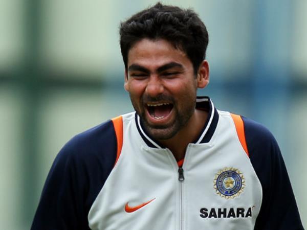 कोरोना के बीच आईपीएल को लेकर उत्साहित हैं खिलाड़ी