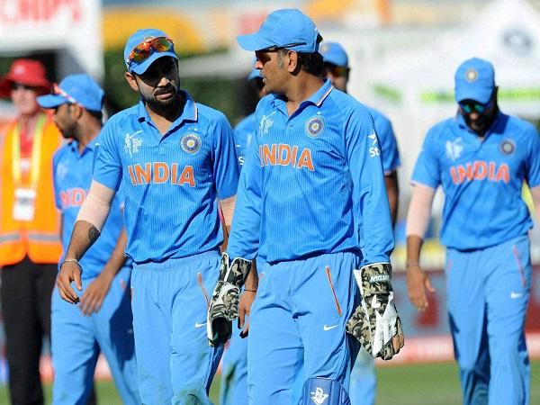 भारत मैच भी जीतेगा और खिताब भी बचाएगाः बशीर