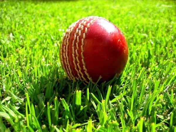 Bangladesh Cricket Board Banned Bowler Conceding 92 Runs In 4 Balls