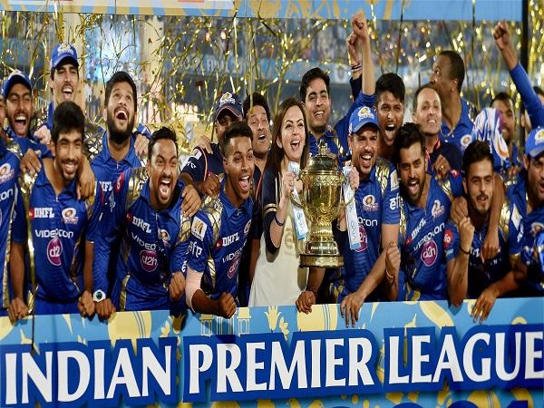 जानें क्या है मुंबई की टीम की ताकत और कमजोरी