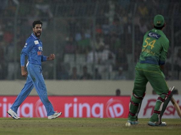 क्या न्यूट्रल वेन्यू पर भारत खेल सकता है मैच