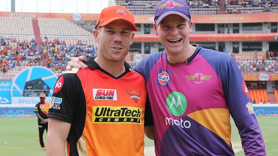 ज्यादातर ऑस्ट्रेलियाई खिलाड़ी चाहते हैं आईपीएल