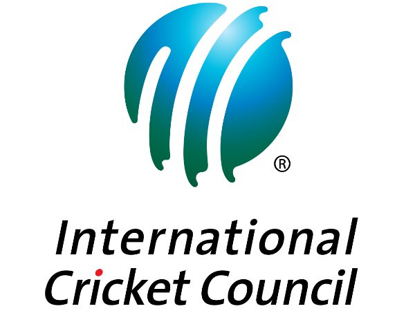 Cricket Will Have Football Style Send Offs Players From October