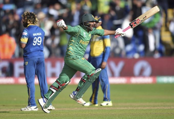 40 दिन पहले इंग्लैंड जाना चाहती है पाकिस्तान की टीम