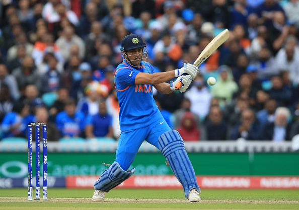 India Sri Lanka Will Become The First Teams Play 150 Odis Against Each Other