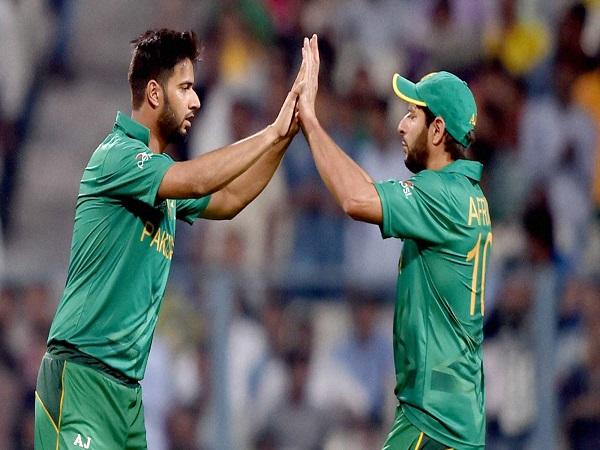इमाद वसीम ने इन 3 खिलाड़ियों पर लगाया बॉल टैंपरिंग का आरोप