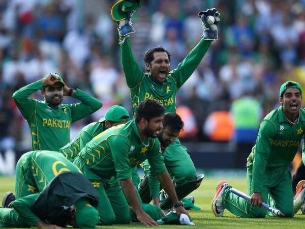 India Loss Icc World Ranking Pakistan Gained
