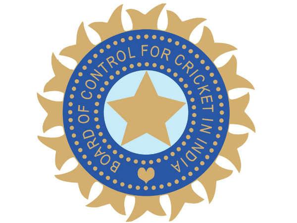 जयेश शाह का दावा, भारतीय खिलाड़ियों की हाजिरी के लिये पाकिस्तानियों को नहीं खिलाया