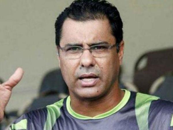 आईसीसी चाहे तो भारत-पाकिस्तान के बीच हो सकता है 1 मैच