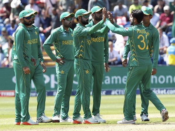 मैच की तारीख बदलने पर बांग्लादेश क्रिकेट बोर्ड ने किया था इंकार