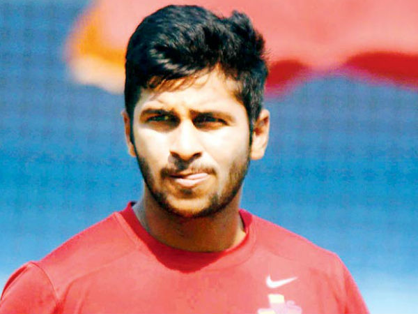 India Vs Sri Lanka Shardul Thakur Recalled Odis Some Interesting Facts About Him